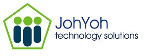 JohYoh